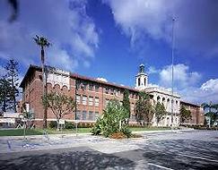Hamilton-High-School