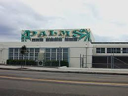 Palms-Middle-School-Partner-with-America-SCORES-Los-Angeles
