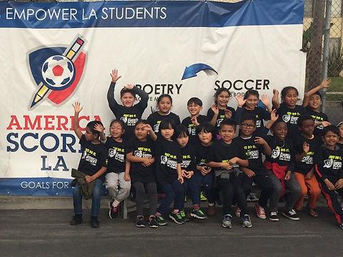 Palms-Junior-SCORES-After-School-Soccer-Program-Los-Angeles