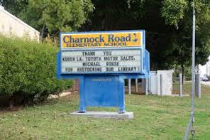 Charnock-Road-Elementary-School-Partner-with-America-SCORES-Los-Angeles