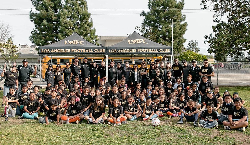 America-SCORES-Los-Angeles-LAFC-Adopt-a-GameDay