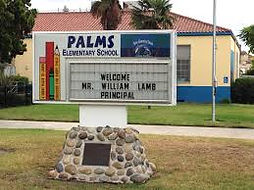 Palms-Elementary-School-Partner-with-America-SCORES-Los-Angeles