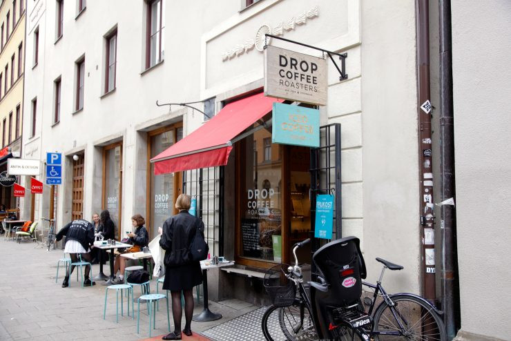 https://sprudge.com/changes-at-stockholms-drop-coffee-89740.html