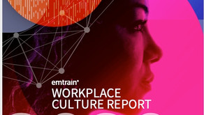 Workplace Culture Report 2020