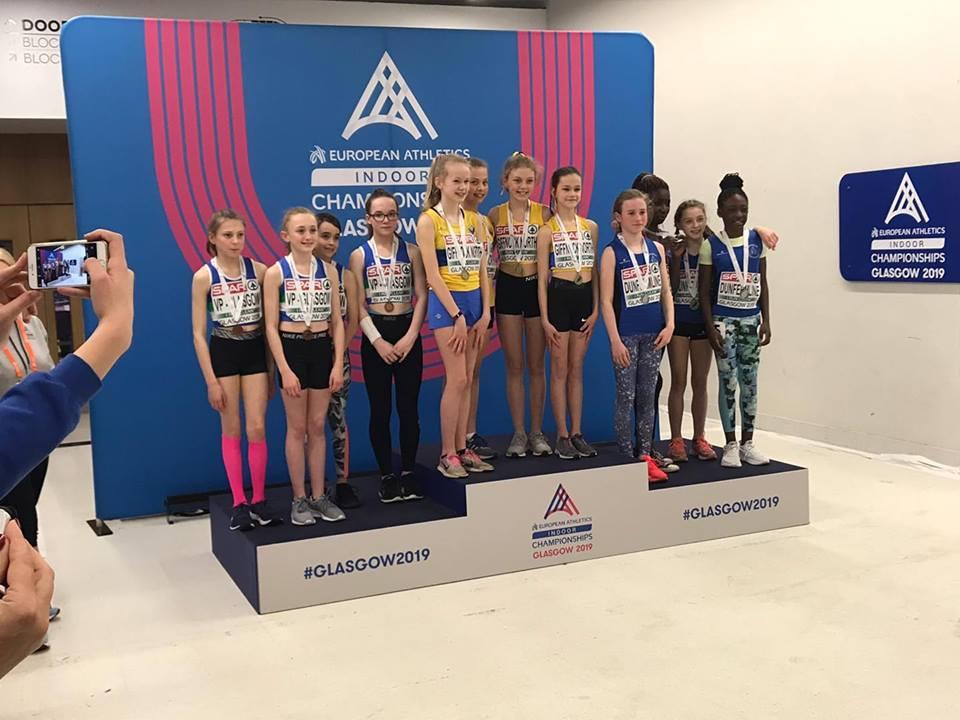 Nat relay prize.jpg