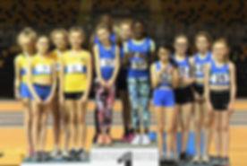 U13 G podium.jpg