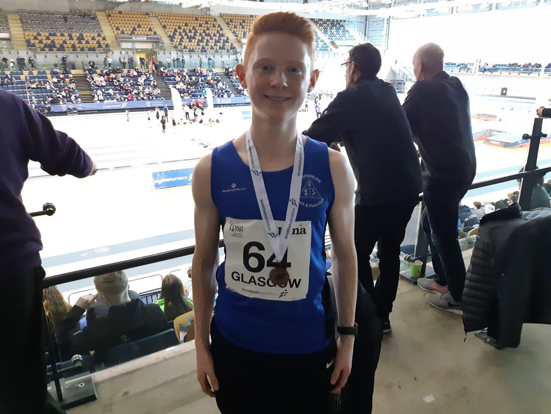 Rory open medal.jpg
