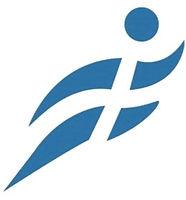 SA logo_edited.jpg