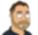 Gary Wallington, Account Director, Stroma Ltd