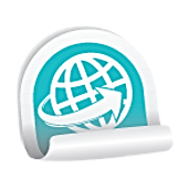 worldwideship2.png
