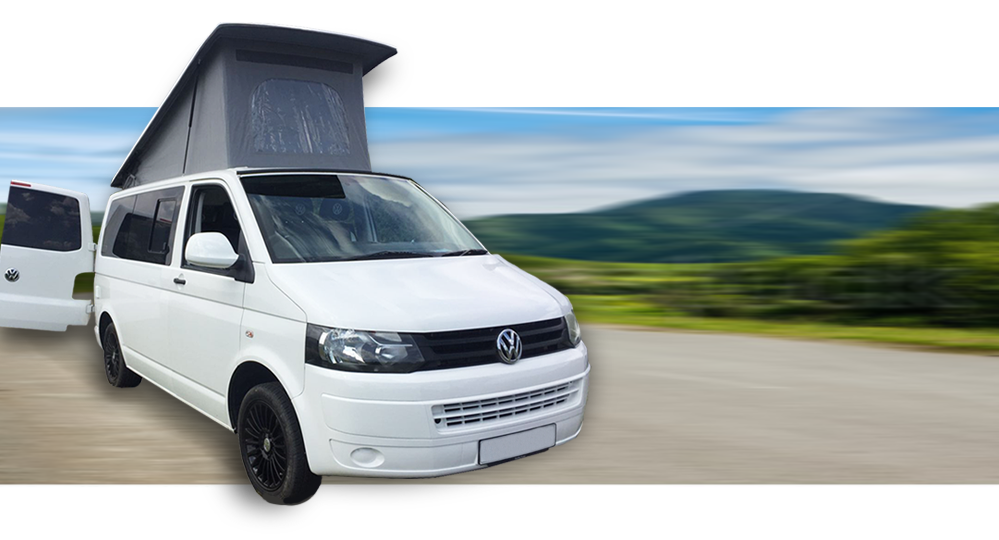 South East Campers Specialise In Camper Van And Conversions Interiors Furniture Kits Based The Of England Gravesend Kent We Make