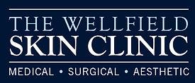 WellfieldClinicLogo.jpg