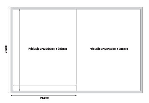 Compact-Tabloid-Template.jpg