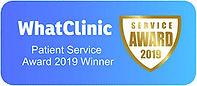 WhatClinic2019.jpg