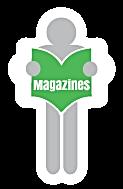 iconMagazine.png