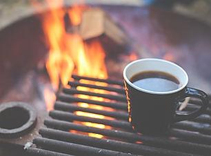 coffeefire.jpg