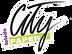 city-main-logo.png