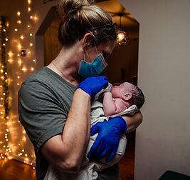 Homebirth-Photography-Monroe-JJ (219).jp