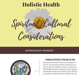 Spiritual Cultural Considerations.jpg