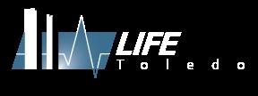 Lifeline1.png