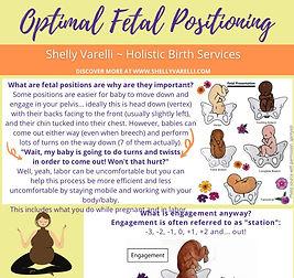Optimal Fetal Positioning.jpg