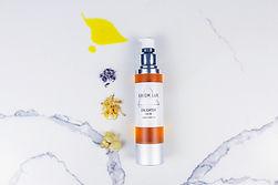 Lux Oil