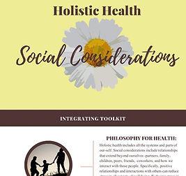 Social Considerations.jpg
