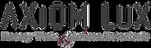 AxiomLux_logo2