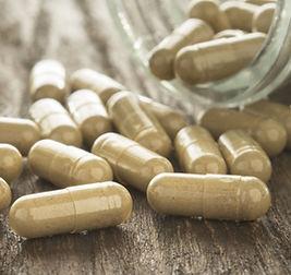 Herb-Capsule.jpg