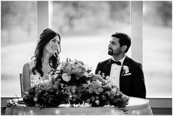 wedding photography_0130.jpg