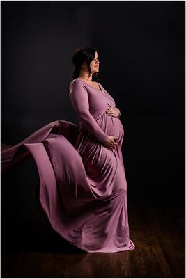 best chicago maternity photography_0006.jpg