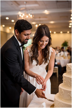wedding photography_0134.jpg