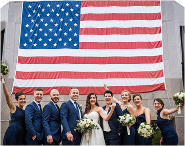 downers grove wedding photographer_0027.