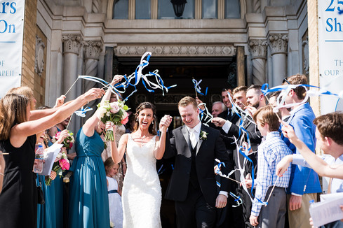 chicago wedding photographer_0010.jpg