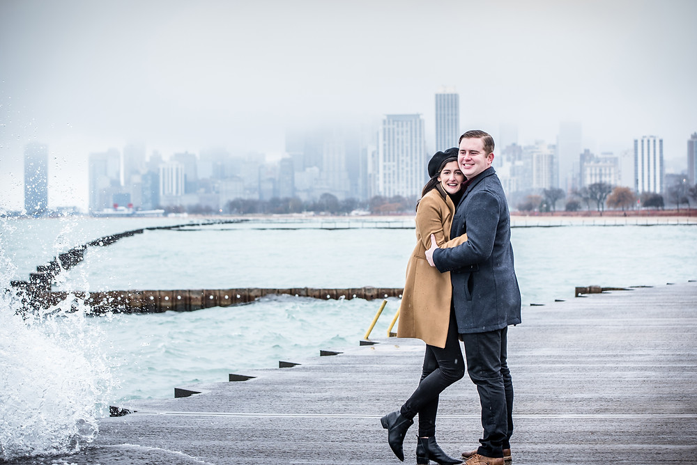 engagement-photography