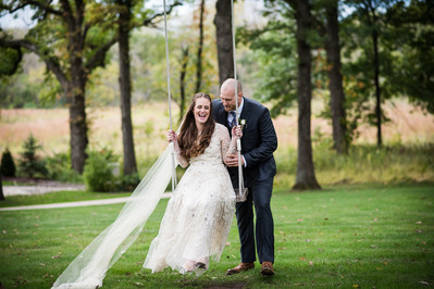 downers grove wedding photographer_0018.