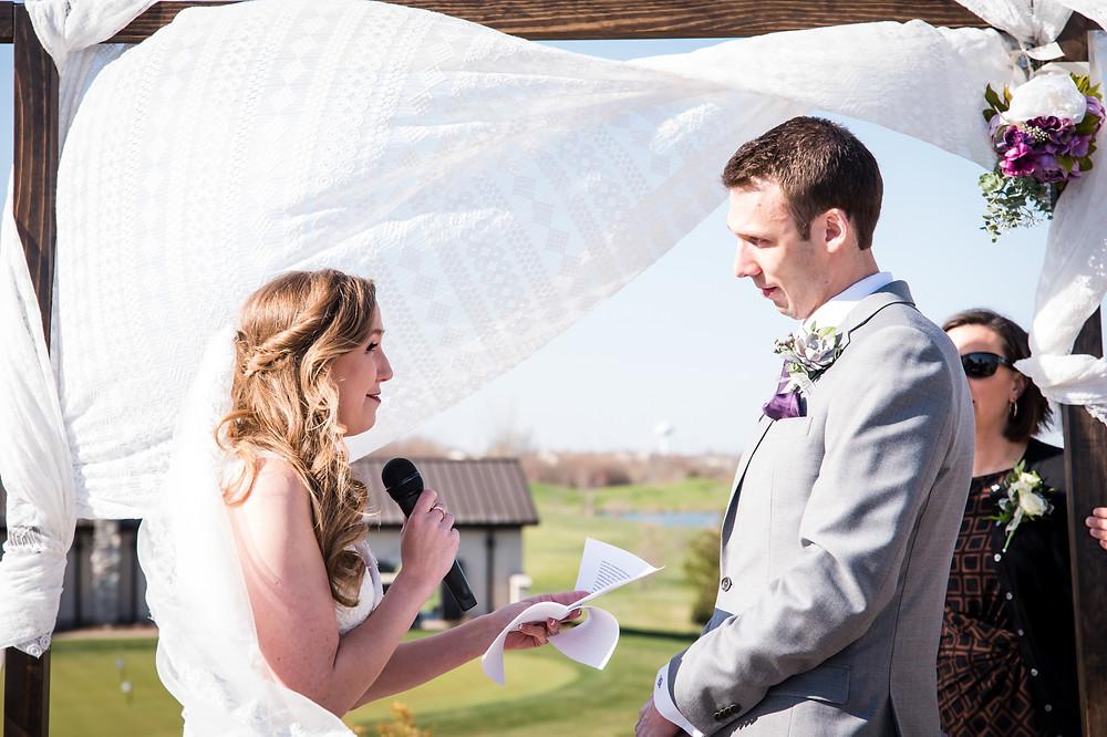 Wedding-photography