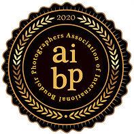 AIBP.jpg