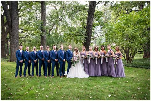 wedding photography_0128.jpg
