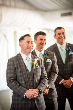 chicago wedding photographer_0042.jpg