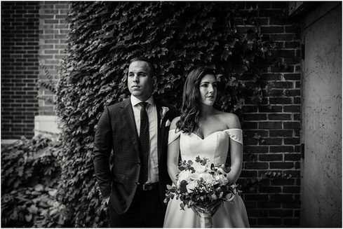 downers grove wedding photographer_0016.