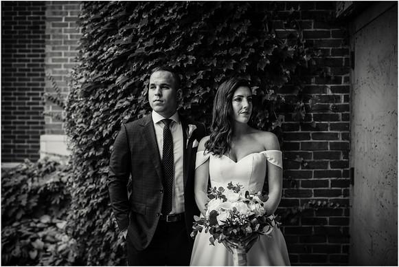 downers grove wedding photographer_0016.