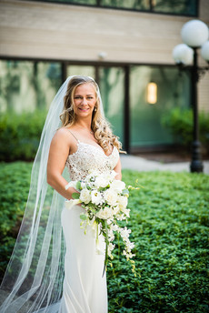 chicago wedding photographer_0036.jpg