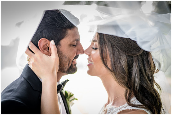 wedding photography_0131.jpg