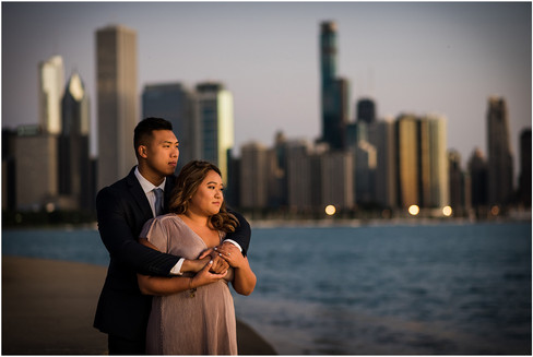 downers grove wedding photographer_0002.