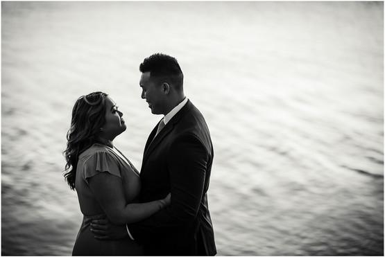 downers grove wedding photographer_0003.