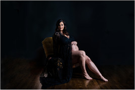 best chicago maternity photography_0005.jpg