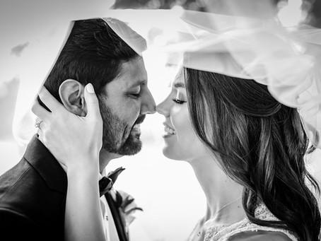 Itasca Wedding // Ann + Yogen - A Wedding Experience Like No Other!
