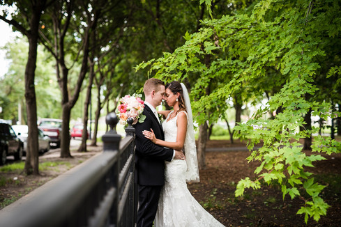 chicago wedding photographer_0012.jpg