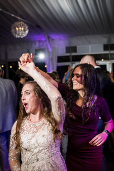 downers grove wedding photographer_0038.